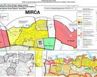 2.UPU-Mirca-Zapad-i-Marina