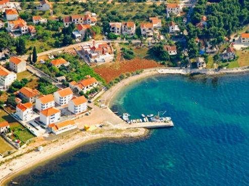 Ilustrativna fotografija mjesta Mirca